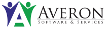 Averon Software & Services